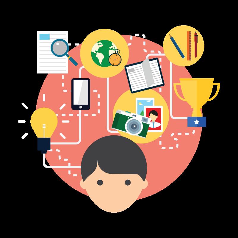 web-design-communication
