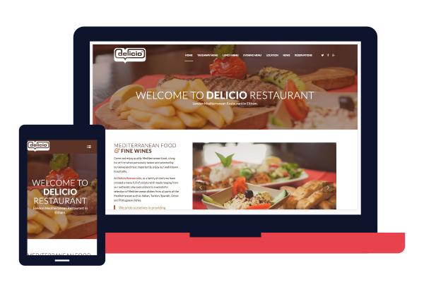 delicio-restaurant
