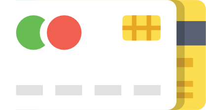ecommerce-cards