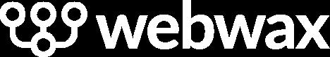 webwax-web-design