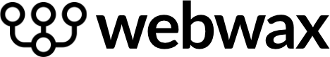 essex webdesign