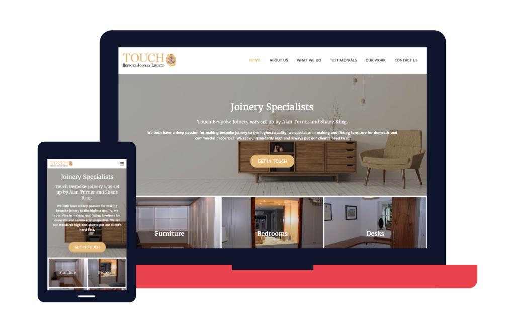 touch-bespoke-website