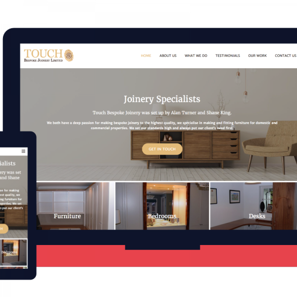 touch-bespoke-website