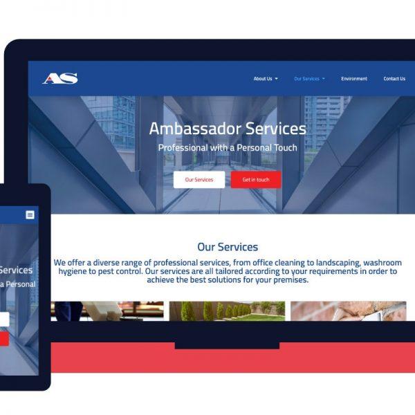 ambassador-services